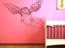 Cherub-Wings-Wall-Art-Stickers-Decal-65-01
