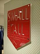 Small Tall пример работ