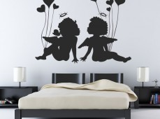 angel-heart-wall-art-sticker-19-02