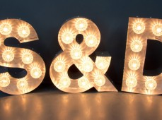 fairground_marquee_letters