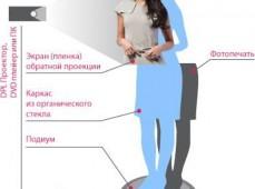 interaktiv-1