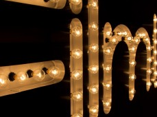 vintage_marquee_letters